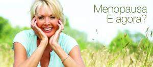menopausa-e-agora