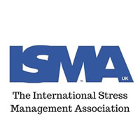 International Stress Managemente Association