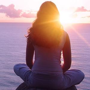 Importância da Meditação