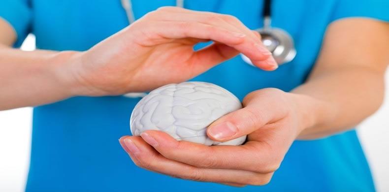 Meditação e a Saúde Mental
