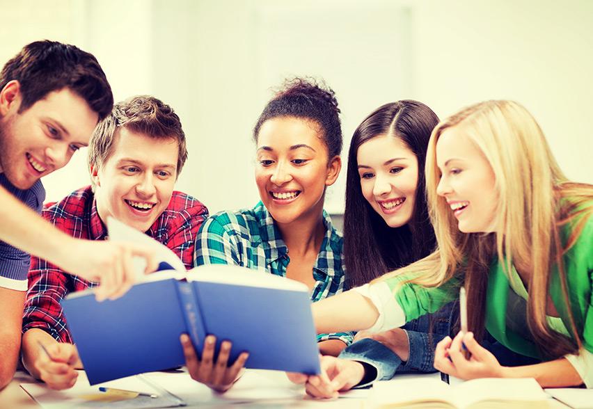 grupo-estudo-concurso